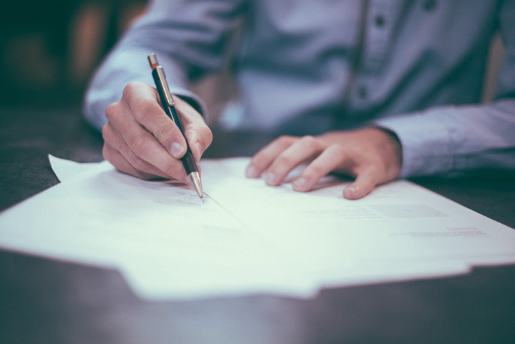 Kredyt po rozwodzie, co dalej?